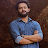 Sreenadh T.C avatar image