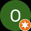Oak Green