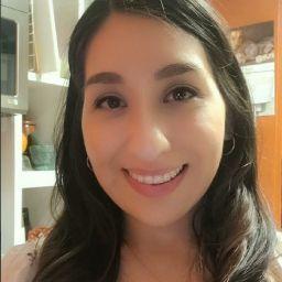 Cassandra Gonzales