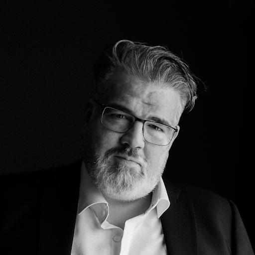 Karithr