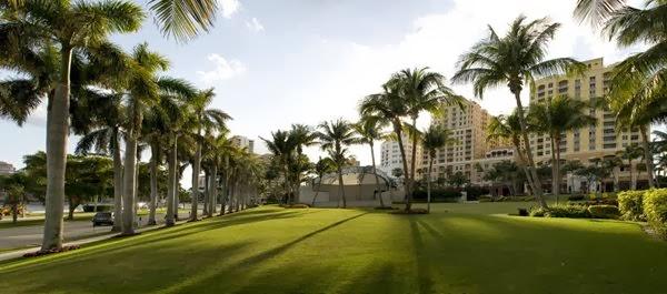 West Palm Beach - Flórida