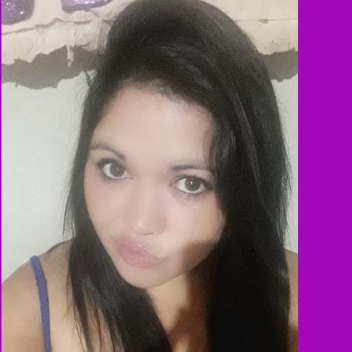 Gladys Graciela Duarte