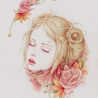 Ảnh hồ sơ của Ngọc Hoa Trần