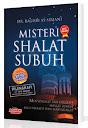 Misteri Shalat Subuh | RBI