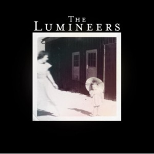 The Lumineers - Ho Hey Lyrics