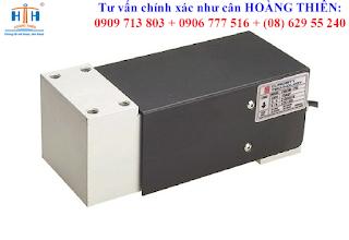 cảm biến lực loadcell cbcm chất lượng chính