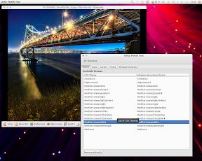 Captura de pantalla de 2013-06-23 21:02:57.png