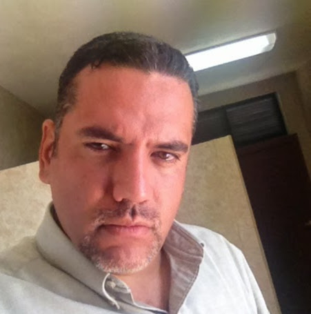 Cristian Contreras