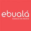 Ebuala Media