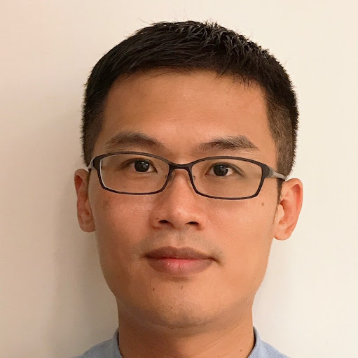 John Chan Photo 33