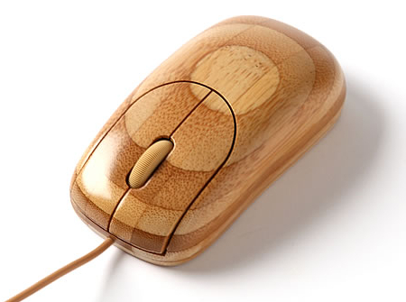 USBマウス「EEA-YW0864」
