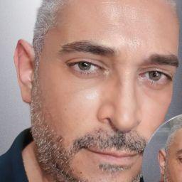 Luiz Kadh