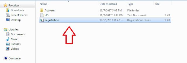 DowLoad Proshow Producer 9.0 Full active mới nhất + hướng dẫn cài đặt xoá bỏ dòng chữ vàng - 262031