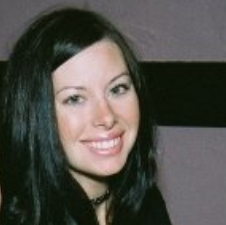 Leilani Carpenter