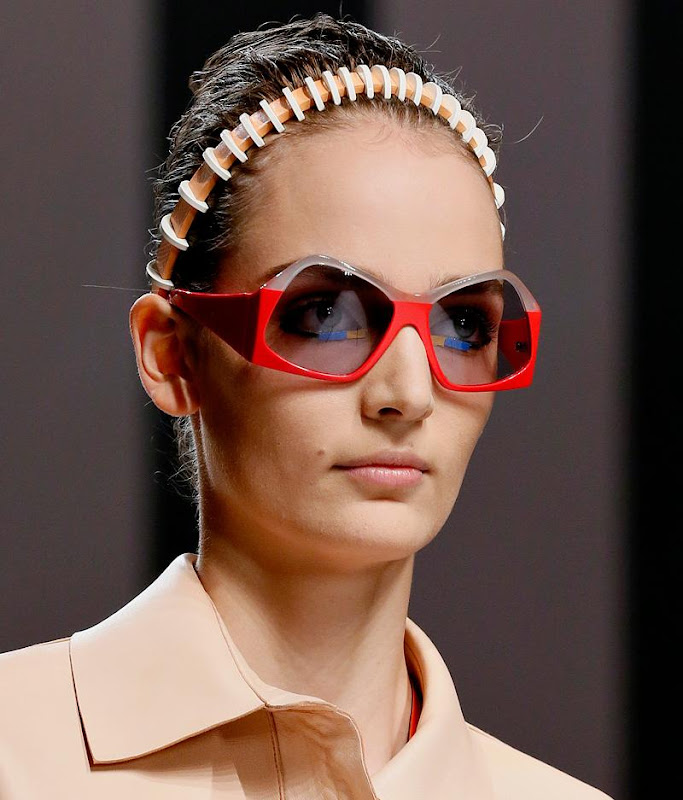 Fendi_sunglasses_spring_summer_2013.jpg