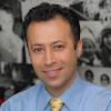 Reza Nouri