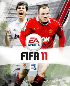 easp1 Download Game EA Sports FIFA 2011: Fifa Football Championship 2011