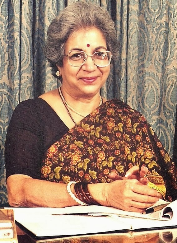 Vijayabai