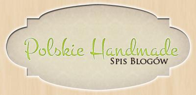 Polskie Handmade