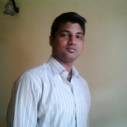 Amar Singh's image