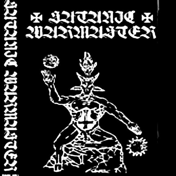 satanic warmaster luciferian torches blogspot