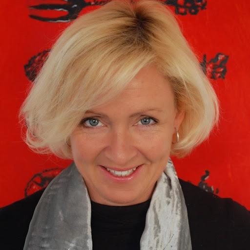 Diane Dodd