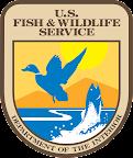 FWS Logo