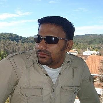 Deepak Prakash Photo 25