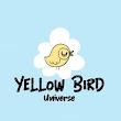 French B