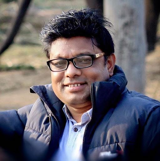 Gyan Shrestha Photo 6