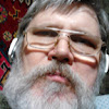 Православное песнопение youtube