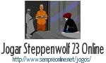 Jogo Steppenwolf 23 Online