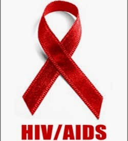 Kecap Obat HIV-AIDS