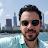 Ben Lubin avatar image