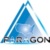 Paragon Auto Transport