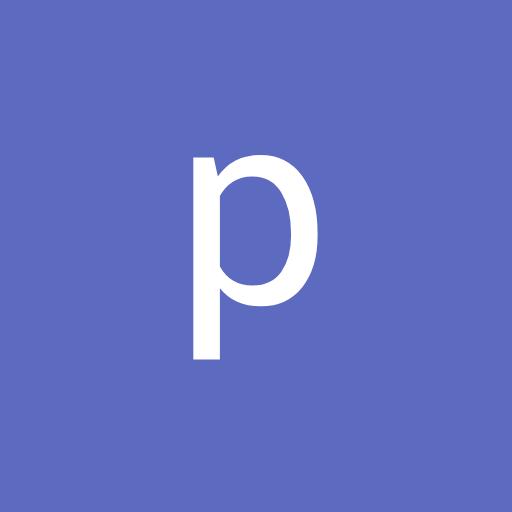 avatar_okayelectronics