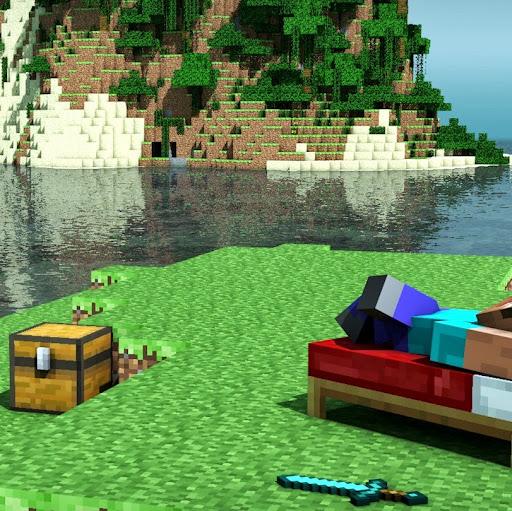 jugar minecraft sin descargar y sin java