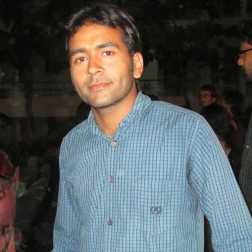 Bajrang Choudhary