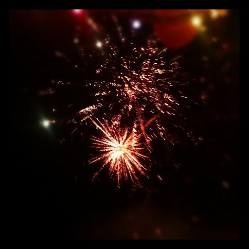 Festival of Lights - DIPAWALI IMG_20121113_195604