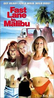 Fast Lane To Malibu - Fast Lane To Malibu - 2000