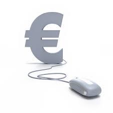 Una cantidad de € 100.000 a € 1