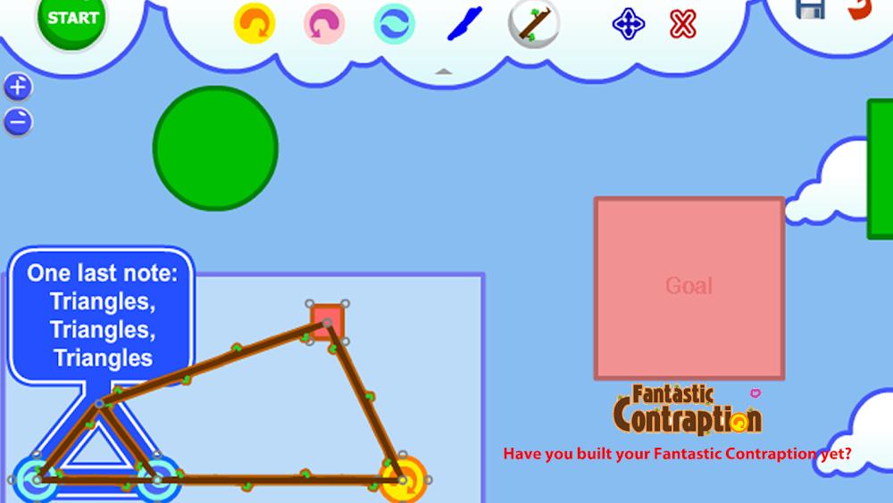 Mouse Trap: Mouse Trap Hooda Math