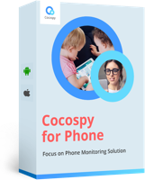 https://www.cocospy.comhttps://techrapidly.com/images/cocospy-box.png