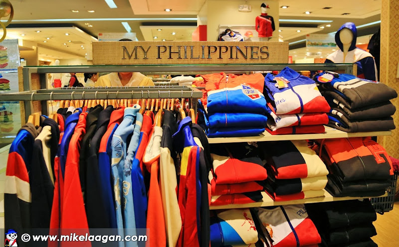 The Traveling Panda: My Philippines Lifestyle: Celebrating