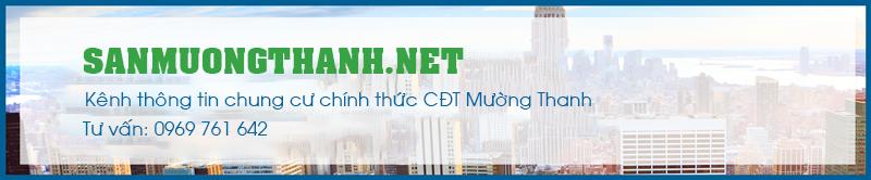 Chuyên chung cư giá rẻ Hà Nội trực tiếp chủ đầu tư