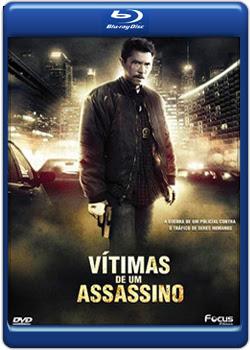 8 Vítimas de Um Assassino   Dual Áudio   BluRay 720p