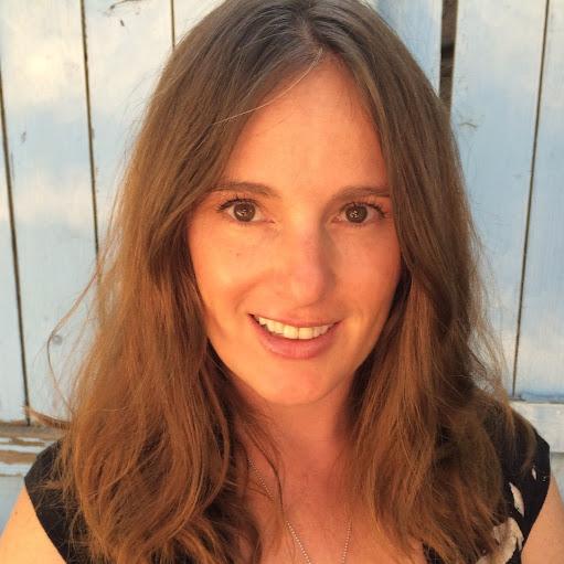 Amanda Spain