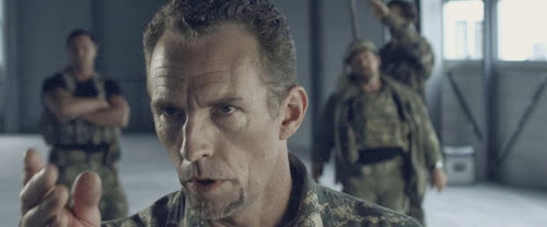 Screen Shot Of Hollywood Movie Zombie Massacre (2013) Download And Watch Online Free at Alldownloads4u.Com