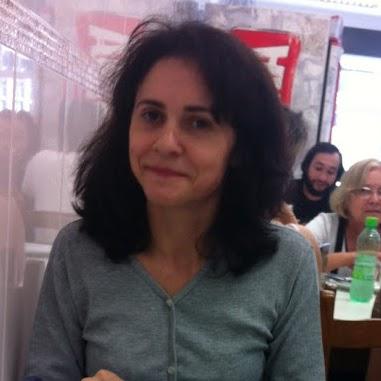 Simone Valle Photo 6