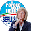 MARIA PAOLA D'ORAZIO's profile photo